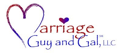 Marriage Guy & Gal